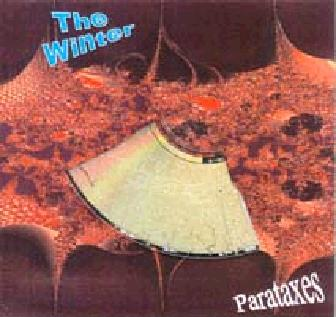 The Winter: Parataxes (2003)
