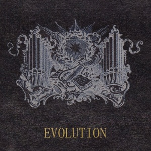 Ascension Band: Evolution (2005)