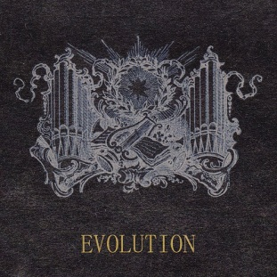 Ascension Band: Evolution (2005)