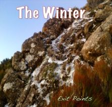 The Winter: Exit Points (2015)