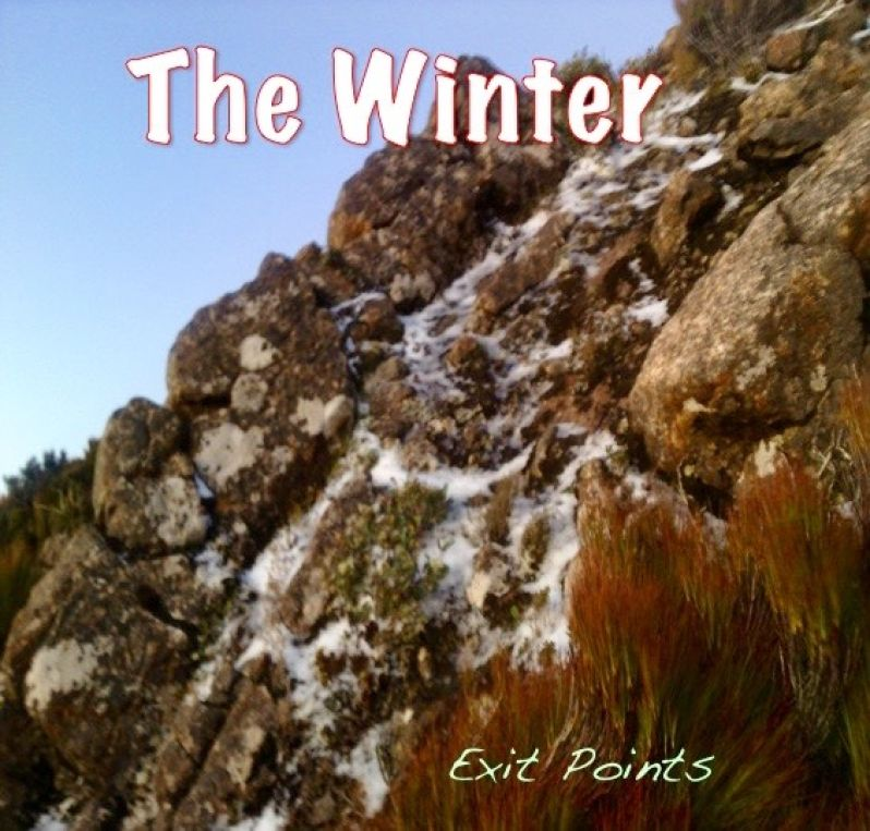 The Winter: ExitPoints