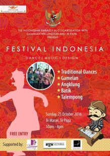 https://www.tepapa.govt.nz/visit/whats-on/events/festival-indonesia