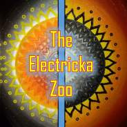 The Electricka Zoo (2017)